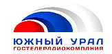 Партнёр - СМИ - Урал.jpg