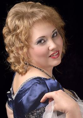 _Алия Галямова Буклет.jpg