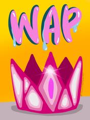 WAP Crown