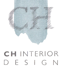 CH logo.png