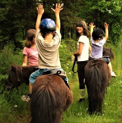 balade-poney-cheval-des-hautes-terresjpg.JPG