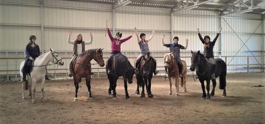 equitation-manege-cheval-des-hautes-terresjpg.jpg