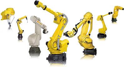 robotic arms.jpg