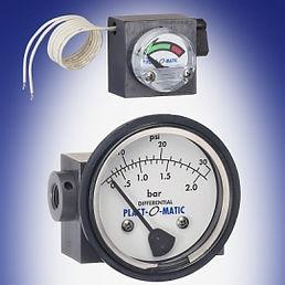 differential-gauges.jpg