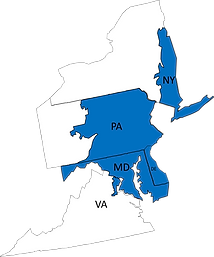 Sarstedt_Territory_ZIPS.png