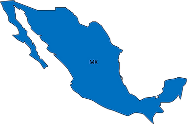 Mexico_ContactUs.png