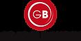 GRADEL-BAUDIN_Logo_Couleurs_Transparent_