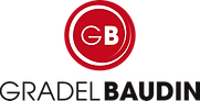 GRADEL-BAUDIN_Logo_Couleurs_Transparent_