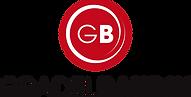 GRADEL-BAUDIN_Logo_Couleurs_Transparent_RVB.png