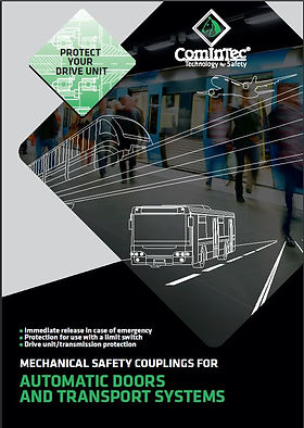 ComInTec_Cover_MechanicalSafetyCouplings
