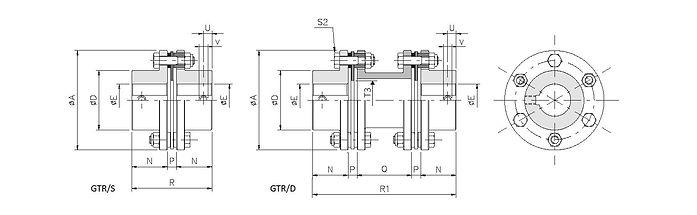 Sample CAD Image.JPG