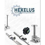 Hexelus_flyer_9.16_Square