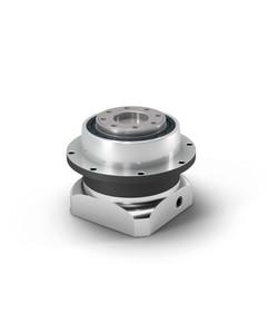 PLFN Neugart planetary gearbox