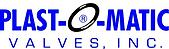 PlastOMatic_Logo2.png