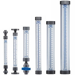 calibration-cylinders-product-only.jpg