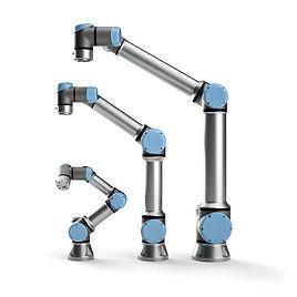 universal robots cobots.jpg