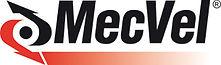 Logo_MecVel.jpg