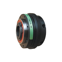 Safety Coupling Torque Limiter Ball Detent