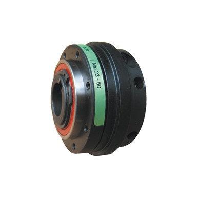 ComInTec DSS/F/SG Size 2.96