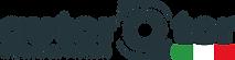 Autorotor logo positivo_4x.png