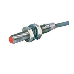 Proximity Sensor for Torque Limiters