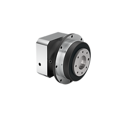Neugart Planetary Gearbox shaft and flange output