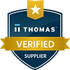 ThomasNetVerifiedSupplierBadge.png