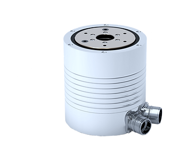 Rotary_Actuator_CleanC.png