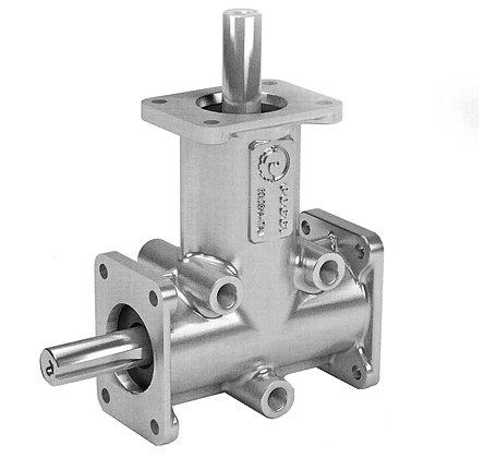 Poggi P184011121 Right-angle  gearbox