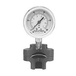 gauge-guards-instrumentation.jpg