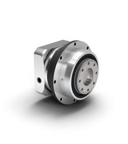 PLFN_Neugart planetary gearbox