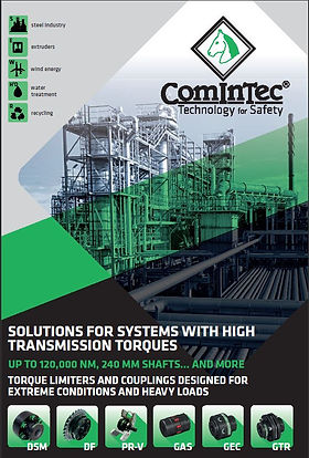 ComInTec_Cover_SolutionsForSystemsWithHi