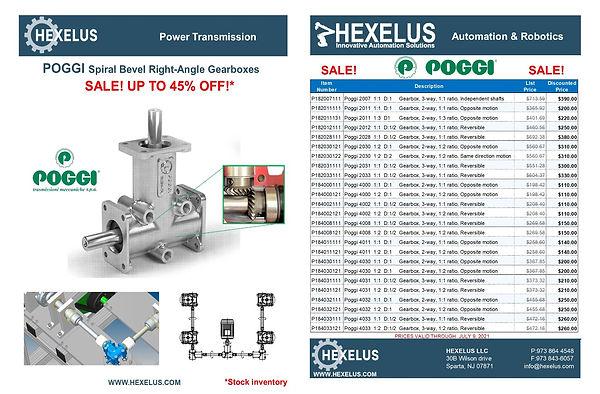 Hexelus_Poggi_Sale_pg1-2.jpg
