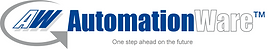Automationware Logo.png