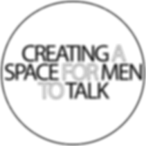 Creating space web-01.png