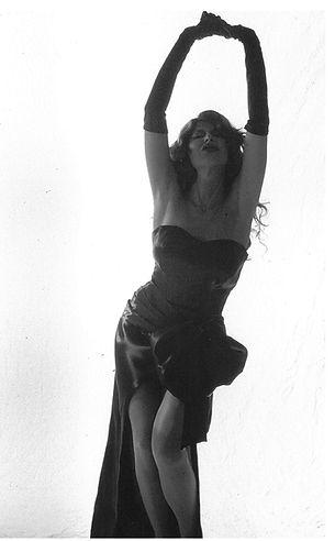 44_Rita Hayworth.jpg