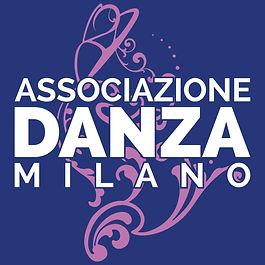 AssociazioneDanzaMilano_logo.jpg