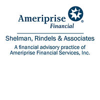 Copy of Shelman, Rindels _ Associates_Re