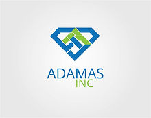 Copy of Adamas Inc Logo.jpg