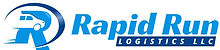 Copy of Rapid Run Logo.JPG