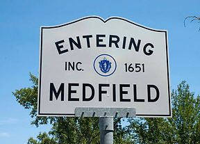 Medfield-sign.jpg