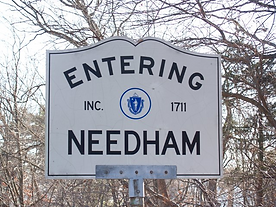 Needham Sign.png