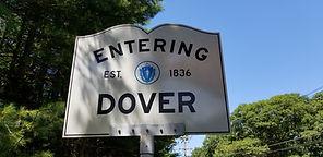 Dover sign.jpg