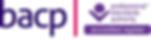 BACP Logo - 376529.png