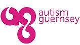 AutismGuernseyLogo.jpg