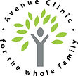 Avenue Clinic Logo (good quality jpeg).j
