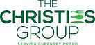 Christies Group Logo (RGB).jpg