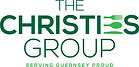 Christies Group Logo (RGB).jpg
