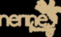 Nerine Logo Gold.png