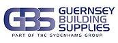 Guernsey Building.JPG